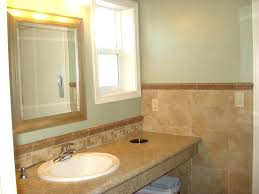 louisville bathroom remodeling other bathroom remodeling louisville cky
