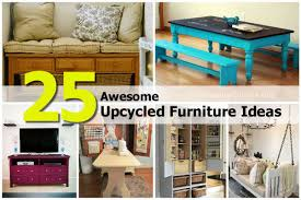 furniture upcycle ideas. Glamorous Furniture Upcycling Ideas - Simple Design Home . Upcycle F