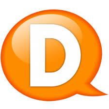 d d 5e interactive character sheet speech balloon orange d icon speech balloon orange iconset iconexpo