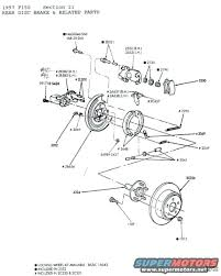 ford f350 trailer wiring diagram together with charming trailer ford f350 trailer wiring diagram ford f350 trailer wiring diagram together with charming trailer wiring diagram for ford front brake parts