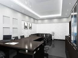 managers office design dea. manager office design fabulous u phannisa n with managers dea a