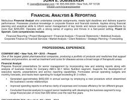 resume:Horrifying Best Resume Rewrite Service Dramatic Resume Rewrite  Service Review Why This Is An