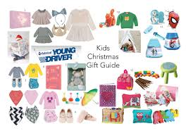Christmas For Kids Gift Guide For Kids