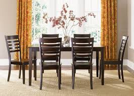 dark wood dining room furniture. cherry wood dining room furniture perfect with photos of decor in dark