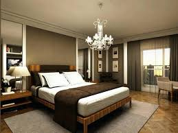 black chandelier for bedroom black white choosing chandeliers in bedrooms gorgeous bedroom design with brown wooden