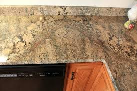 non granite countertops recent posts granite