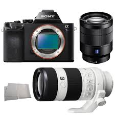 sony camera alpha a6000. sony alpha a6000/ilce-6000l mirrorless digital camera with 16-50mm lens ( a6000