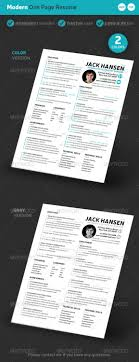 100 Free Indesign Resume Templates Template Tutorial Creative And