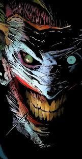 joker wallpaper joker hd wallpaper