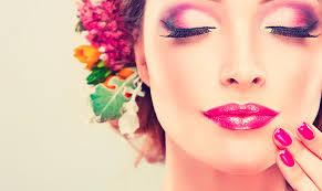 airbrush makeup app