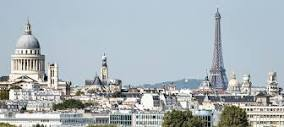 www.gouvernement.fr/sites/default/files/locale/ima...