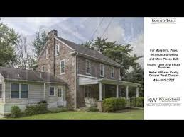 922 w baltimore pike kennett square pa presented by round table real estate services you