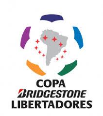 Copa Bridgstone Libertadores