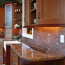 the dos and donts of granite countertops