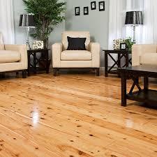 natural australian cypress hardwood flooring
