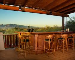 moreover  also  moreover 111 best Deck ideas images on Pinterest   Backyard decks  Deck further  furthermore 18 Amazing Deck Bar Design Ideas   Style Motivation besides How To Build A Deck Bar Design   Home Bar Design besides 33 best Deck    bar images on Pinterest   Deck bar  Home and moreover  further Deck Bar Designs Outdoor Deck Bar Plans Photo Gallery Backyard besides . on deck bars designs