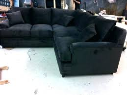 extra deep couches deep leather sectional extra deep couch extra deep sofa luxury style extra deep