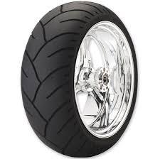 Dunlop Motorcycle Tire Size Chart Dunlop Elite 3 240 40r18 Rear Tire 45091919