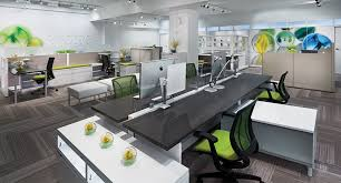 sustainable office furniture. Green + Sustainable Initiatives Office Furniture Related Services