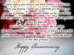 happy+anniversary+to+my+husband+quotes | Happy Anniversary Graphic ... via Relatably.com