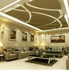 fall ceiling designs for living room best false ceiling ideas ideas on false ceiling ceiling design fall ceiling designs for living room