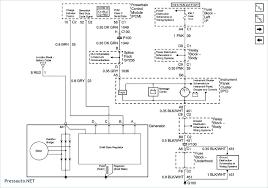 mack fuse panel diagram 2001 wiring diagram libraries 94 mack fuse box wiring diagrams u2022mack cv713 wiring diagram detailed schematics diagram freightliner fuse