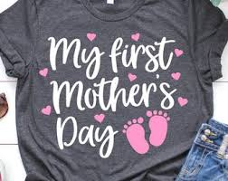 Svgcuts.com blog free svg files for cricut design space, sure cuts a lot and silhouette studio designer edition. 1st Mothers Day Svg Etsy