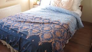 full size of duvet annette vintage purple fl printed duvet cover stunning purple duvet cover