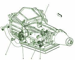 2000 ford ranger transmission wiring diagram image details allison transmission 2000 wiring diagram