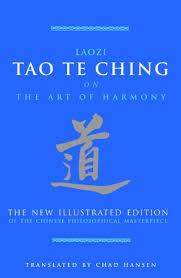 book shelf books unplugged unplugged spirit tao te ching on the art of harmony