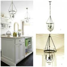 kitchen glass pendant lighting. Lowes Pendant Lights : Hanging Glass Lighting Kitchen Lantern