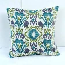 plum colored throw pillows. Delighful Plum Teal And Brown Throw Pillows Marvelous Idea Plum Colored Architecture Dark  Blue White Marvelo Inside Plum Colored Throw Pillows C