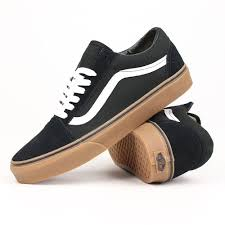 vans shoes white and black. vans shoes white and black