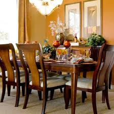 Dining Room Paint Ideas With Accent Wall Exquisite Intended