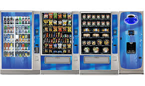 Healthy Vending Machines Houston New Office Vending Services Vending Machines AH Inc