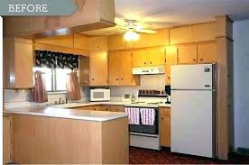 Good How To Remodel A Kitchen Cheap How To Remodel A Kitchen Cheap Cost Of Remodeling  Kitchen .
