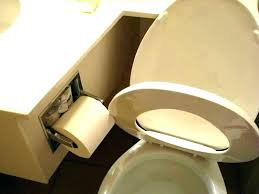 toilet paper holder diy ideas a the bathrooms agreeable likable