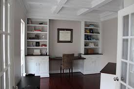 home office renovation ideas. Modern Ideas Home Office Remodel Renovation E