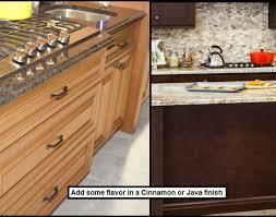 canyon kitchen cabinets. Kitchen : Cinnamon Java Cabinets In Mesa Gilbert Chandler Az Cabinet Refacing Phoenix Bath At Cost Www Kitchencabinetsatcost Cheap Doors Oak Recover Canyon A