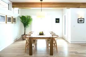 pendant lighting over kitchen table dining table pendant light kitchen pendant lighting over table 2 light