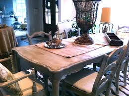 french country dining room set. Full Size Of Astounding Country Style Dining Room Set Interior Design French Table And Chairs White