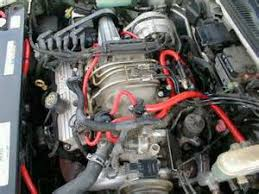 similiar gm 3 8 keywords buick 3 8 supercharged engine diagram get image about wiring