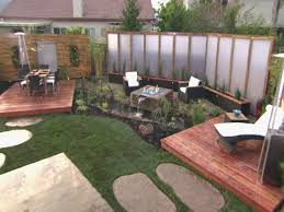 deck garden ideas awesome patio ideas patio decking designs uk patio deck plans ideas how to