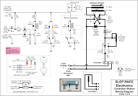 wiring diagram program ware the wiring diagram electrical wiring drawing software vidim wiring diagram wiring diagram