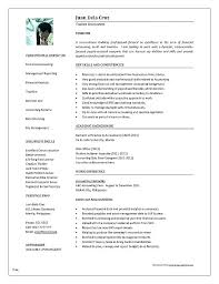 Free Lab Report Template Scientific Example Abstract