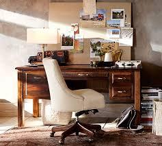 pottery barn office desk. pottery barn office desk