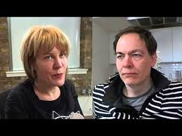 The Truth About Markets - Max Keiser & Stacy Herbert - YouTube