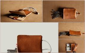 mini furniture. Furniture, Handbag, Brand, Textile, Fashion Accessory, Coin Purse, Travel Leather Bags, Macbook Camera Ipad Mini Furniture