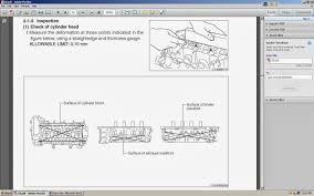 daihatsu l5 wiring diagram wiring diagrams schematics apexi rsm wiring diagram pdf apexi rsm wiring diagram daihatsu somurich com simple circuit diagram classic car wiring diagrams apexi rsm wiring diagram daihatsu terrific daihatsu mira