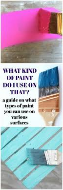 painting metal furniture. what kind of paint do i use on that a guide to painting metal furniture